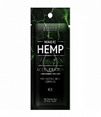 Sun Luxe Magic Hemp 4х 15 мл