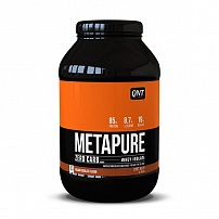 Metapure Zero Carb 1000 гр