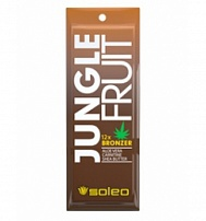 Soleo Jungle Fruit 15 мл