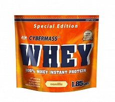 Cybermass WHEY protein 840 гр