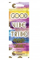 Devoted Creation Good Vibe Tribe 15 мл