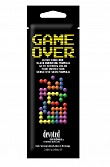Devoted Creation Game Over 15 мл