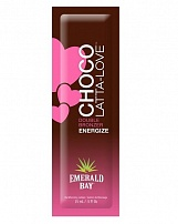 Emerald Bay Choco-Latta-Love 15 мл