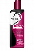 White 2 Black Pure Pomegranate 260 мл