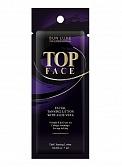 Sun Luxe Top Face 7 мл