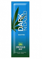 Emerald Bay Dark n Dazed 15 мл