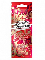 Devoted Creations Blonde Obsession 20 мл