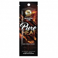 Australian Gold Pure Heat 15 мл