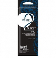 Devoted Creations White 2 Black INK 15 мл