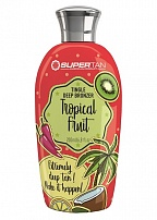 SuperTan Tropical Fruits 200 мл
